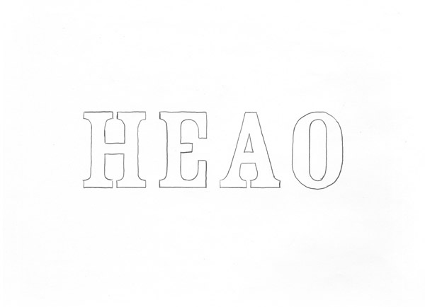 Decorative-HEAO-Outline