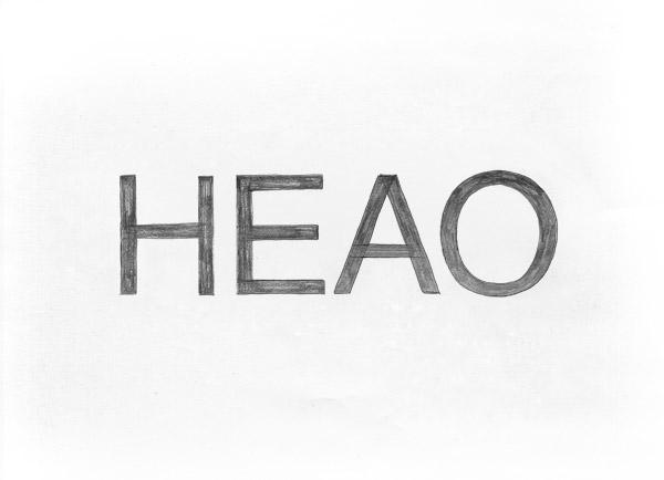 Sans-serif-HEAO-final