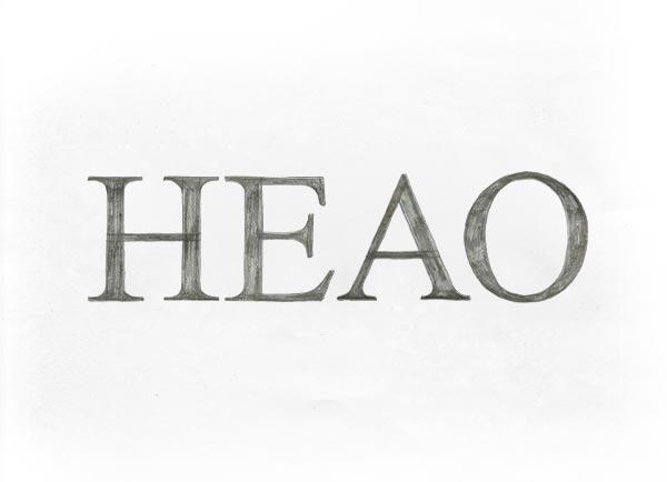 Serif-HEAO-final