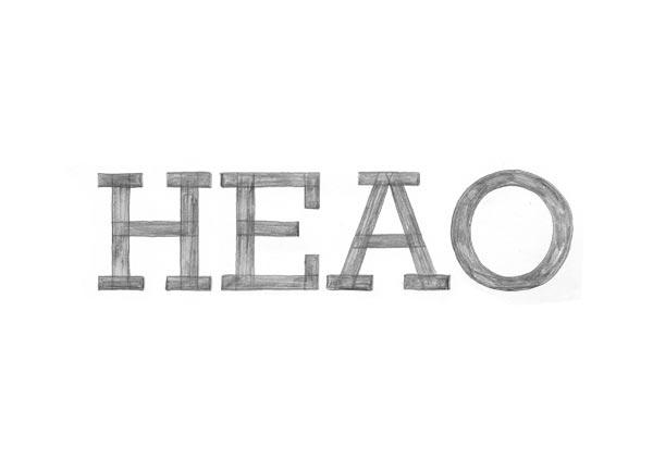 Slab-Serif-HEAO-final
