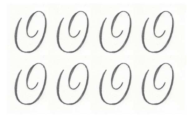 ScriptLettering-Flourish-Spiral