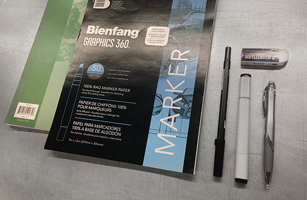 MasteringBrushLettering-Tools-You-Need