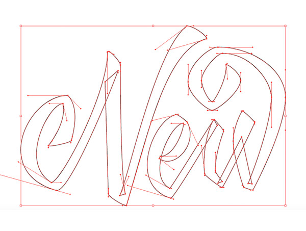 HandlingBezier_NEW_Vector