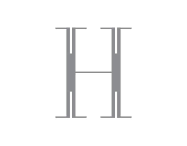 StylizingLettering-Cutout-Adding-Line-Segments