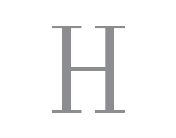 StylizingLettering-Inline-Style-5th-H