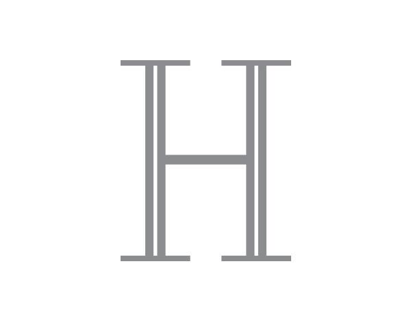 StylizingLettering-Inline-Style-Adding-Lines