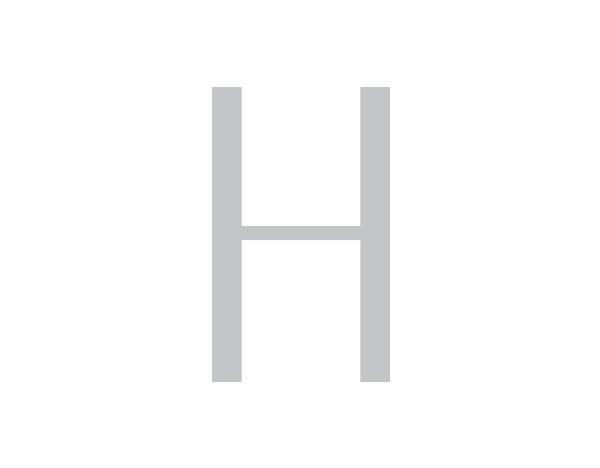 StylizingLettering-Texture-8th-H