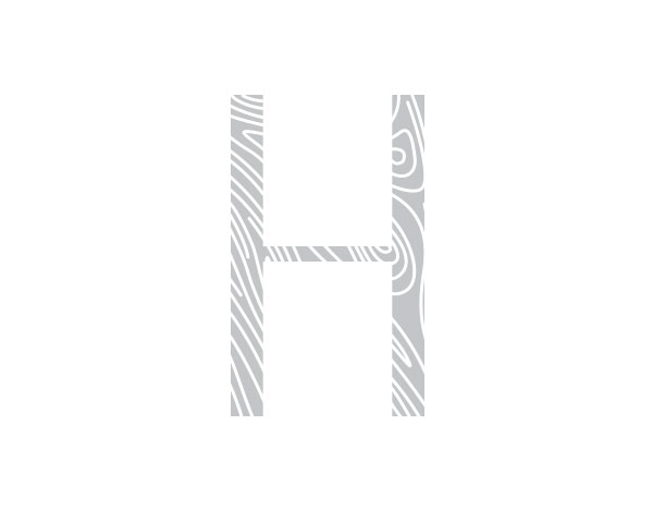 StylizingLettering-Texture-Subtracting-Texture-From-H