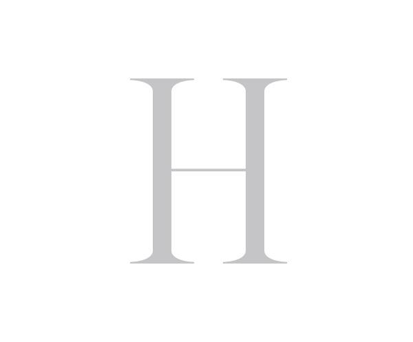 StylizingLettering-ClosedDropShadow-3rd-H