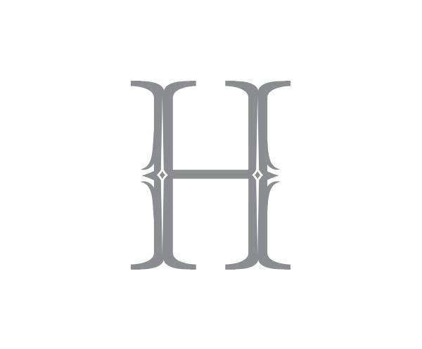 StylizingLettering-OrnamentalDetails-Adding-Stem-Spurs