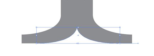 StylizingLettering-OrnamentalDetails-Spur-Shape