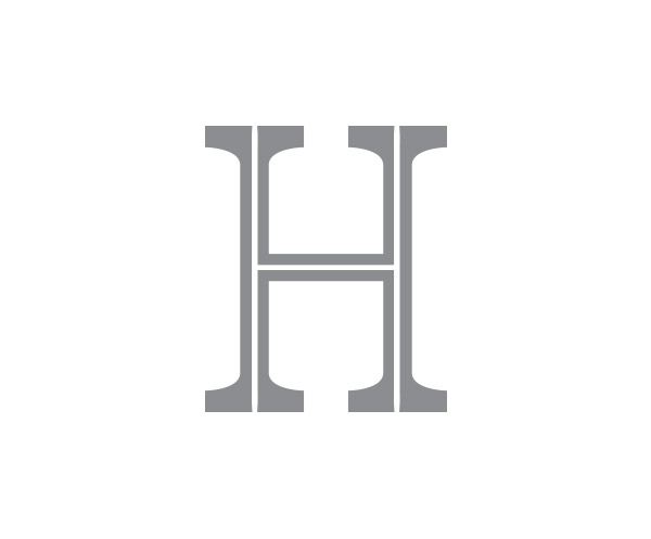 StylizingLettering-SplitStyle-Adding-Crossbar