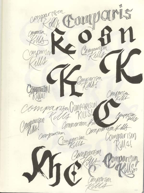 TutsPlus_Final_Lettering_Project_Sketching_Comps