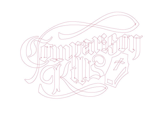 TutsPlus_Final_Lettering_Project_Outline_Vector