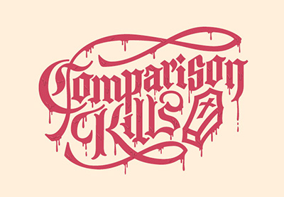 2015 04 finalproject comparisonkills thumbnail