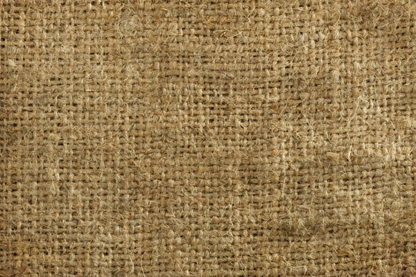 Photodune - httpphotodunenetitembackground-of-burlap-hessian-sacking2798611