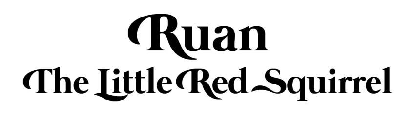 Finished Ruan Title