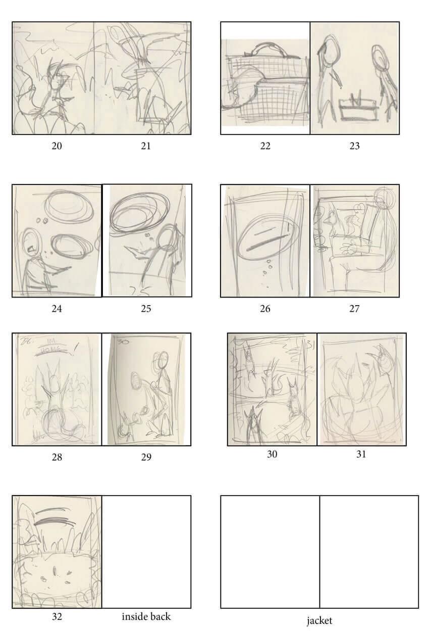 Ruan Book Thumbnails Image 2
