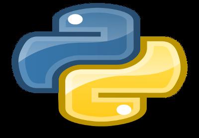 Python78