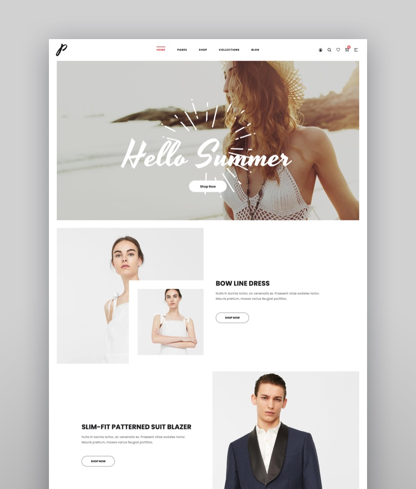 17 Best Shopify Templates for Your Online Store_Tuts+ All - jishuwen