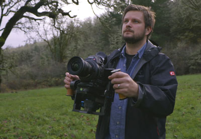 Documentary in motion gimbals thumb