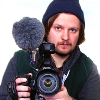 Slavik boyechko profile pic 2