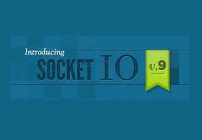 Socket io wide retina preview