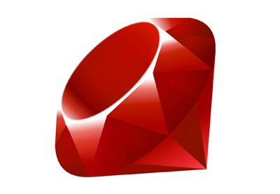 Ruby wide retina preview