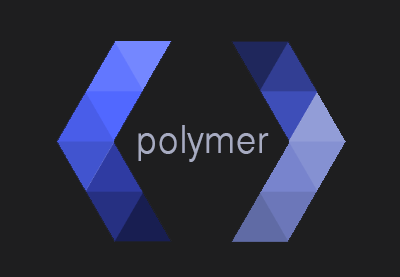 Preview for Using Polymer to Create Web Components