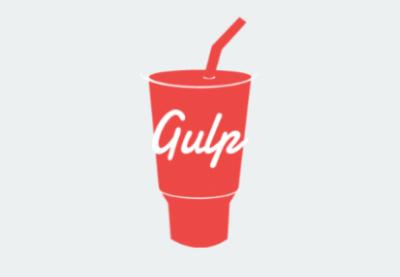 Gulp preview