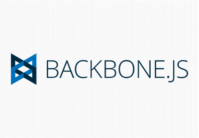 Backbonejs preview