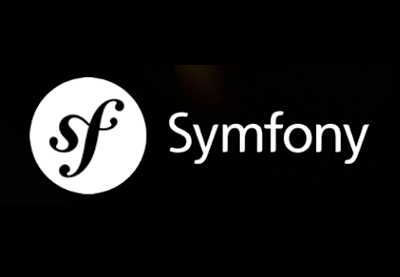 Preview for Working With Databases in Symfony 2