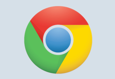 Preview for Google Chrome Hegemony