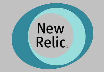 Preview for Rapid Website Deployment With Django, Heroku & New Relic