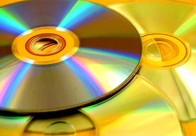 Premiere pro graphic templates free