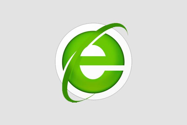 Скачать 360 browser 7. 5. 2. 110 — интернет браузер.