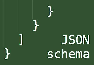 Validating Data With JSON-Schema, Part 1