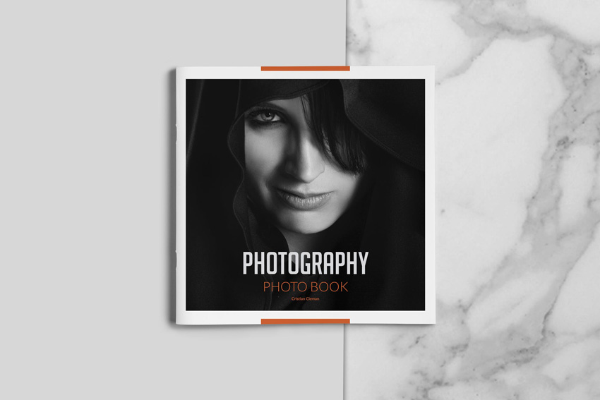 10 Steps for Building a Photography Portfolio to Be Proud Of