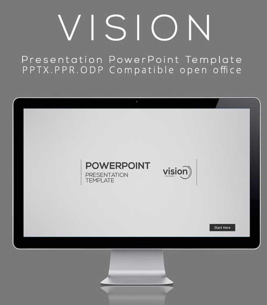 how to use and edit powerpoint master slides, Modern powerpoint