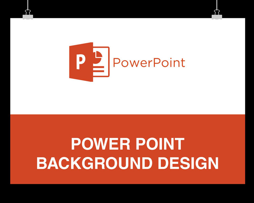 how to use and edit powerpoint master slides, Presentation templates