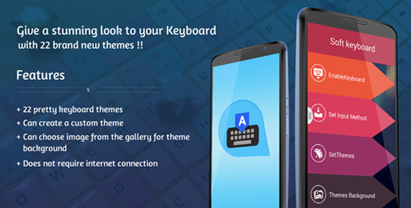 Create a custom keyboard on android android keyboard themes voltagebd Choice Image