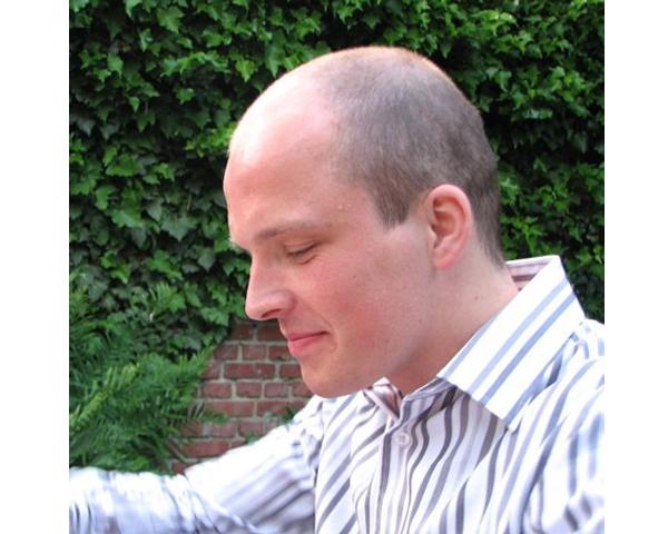 Bart Jacobs