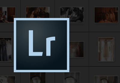 Adobe lightroom archive