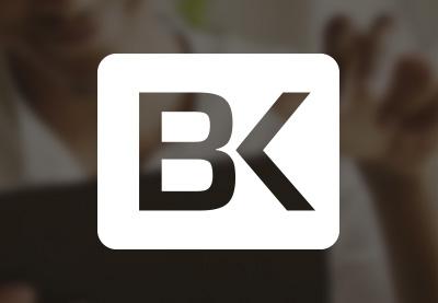 Basekit1