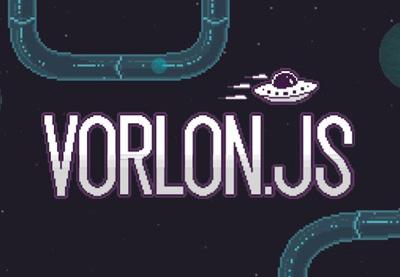 Vorlon preview