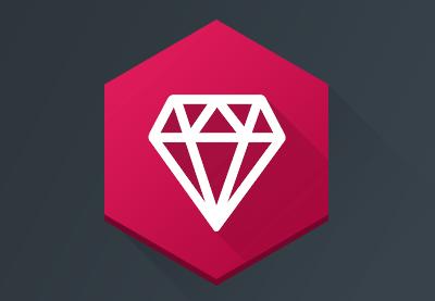 Ruby thumb 400x277