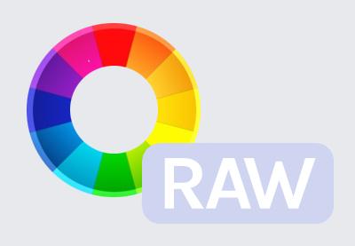 Rawtherapee 1