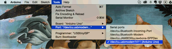 How to Create a Smart Device With Arduino and Node js Using PubNub