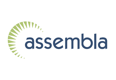 Assembla preview