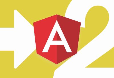 Angular 3